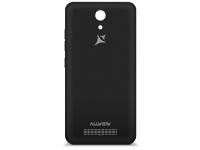 Capac baterie Allview A8 Lite