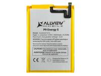 Acumulator Allview P9 Energy S KLB500P379 Bulk