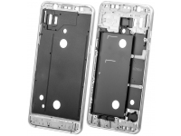 Rama fata Samsung Galaxy J5 (2016) J510 Dual SIM Argintie