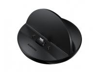 Suport birou cu incarcare USB Type-C Samsung EE-D3000BBEGWW Blister Original