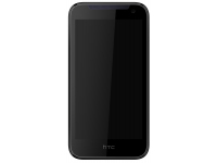 Display cu touchscreen si rama HTC Desire 310 Versiune 2