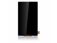 Display Samsung Galaxy J1 J100 Swap