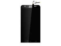 Display cu touchscreen Asus Zenfone 2 ZE551ML Versiune TM FHD Swap