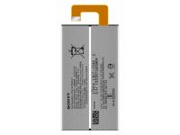Acumulator Sony LIP1641ERPXC Bulk