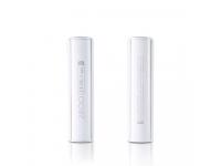 Baterie externa Powerbank Remax Jadore RPL-33 2600mA Alba Blister Originala
