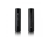 Baterie externa Powerbank Remax Jadore RPL-33 2600mA Blister Originala