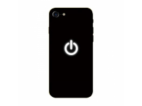 Husa silicon TPU Samsung Galaxy J5 (2017) J530 HOCO On/Off Blister Originala
