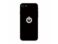 Husa silicon TPU Samsung Galaxy S8 G950 HOCO On/Off Blister Originala