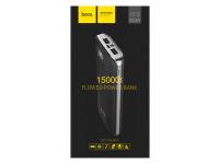 Baterie externa Powerbank Hoco Flowed B23A 15000mA Blister Originala