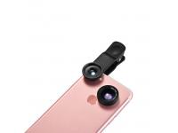Lentile Camera Telefon HOCO Owl PH6 Originale