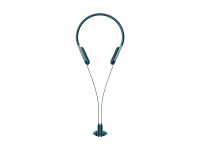 Handsfree Bluetooth Samsung U Flex EO-BG950CLEGWW Albastru Blister Original
