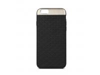 Husa silicon TPU Apple iPhone X Beeyo Skin Blister Originala