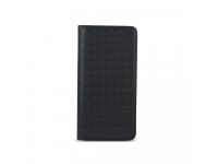 Husa piele Huawei P10 Lite Smart Bingo
