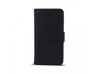 Husa Piele Universala Telefon 5.3 - 5.7 inci Case Smart Rotating