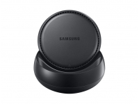 Docking station Samsung Galaxy S9+ G965 DeX cu incarcator priza EE-MG950TBEGWW Blister Original