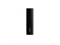 Baterie externa Powerbank Acme PB05 2000mA Blister Originala