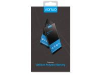 Acumulator pentru Samsung Galaxy S5 mini G800 2100 mA Vonuo Blister Original