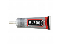 Adeziv lichid transparent Zhanlida B-7000 15ml