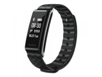 Ceas Smartwatch Huawei AW61 Band A2 Blister Original
