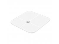 Cantar digital Bluetooth Huawei AH100 Body Fat Scale Alb