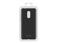 Husa silicon TPU Xiaomi Redmi 5 Molan Cano Jelly Blister Originala