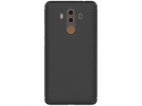 Husa Huawei Mate 10 Pro Nillkin Carbon Blister Originala