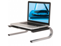 Suport laptop Allsop Redmond AL-06480 Gri Blister Original
