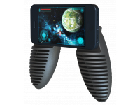 Suport universal Game Pad Clingo CL-07020 Blister Original