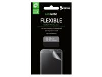 Folie Protectie ecran Samsung Galaxy S8 G950 Anymode Flexible Full cover (Set 2 buc) Blister Originala