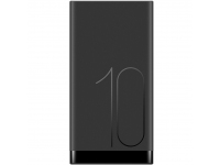 Baterie externa Powerbank Huawei AP09S 55030055 10000mA Blister Originala