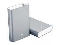 Baterie externa Powerbank Huawei AP007 2451679 13000mA Gri Blister Originala