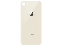Capac baterie Apple iPhone 8 Auriu