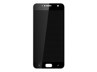 Display cu touchscreen Asus Zenfone 4 Selfie ZB553KL