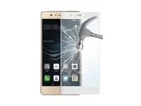 Folie Protectie ecran antisoc Huawei P9 lite (2016) Phonix Tempered Glass Alba Blister Originala