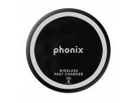 Incarcator Wireless Phonix PAD1B Blister Original