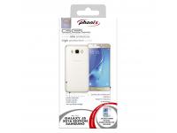 Husa silicon TPU Samsung Galaxy J5 (2016) J510 Phonix SJ516GPW Transparenta Blister Originala