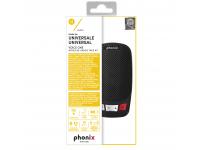 Carkit Bluetooth Phonix Viva Voice Blister Original