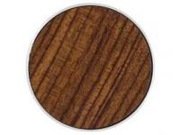 Suport Stand Adeziv Popsockets pentru telefon Wood Rosewood Blister Original