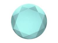 Suport Stand Adeziv Popsockets pentru telefon Diamond Glacier Blister Original