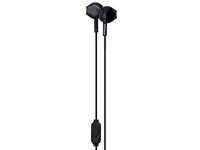 Casti audio iFrogz In-Ear Blister Originale