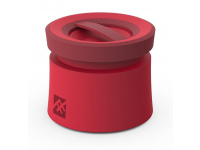 Difuzor Bluetooth iFrogz Coda Rosu Blister Original