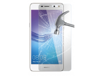 Folie Protectie ecran antisoc Huawei Y5 (2017) Phonix Tempered Glass Blister Originala