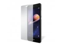 Folie Protectie ecran antisoc Huawei P9 lite mini Phonix Tempered Glass Blister Originala