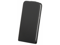 Husa piele Samsung Galaxy S7 G930 Pedea Flip Blister Originala
