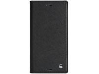 Husa piele Sony Xperia XZ1 Krusell Malmo 4 Card Blister Originala