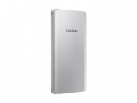 Baterie externa Powerbank Samsung Power Pack EB-PA300USEGWW 3000mA Argintie Blister Originala