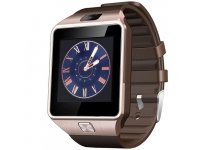 Ceas Bluetooth SmartWatch Star Rush Maro Blister