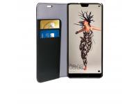 Husa piele Phonix Pentru Huawei P20 Blister HUP20BCB
