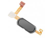 Senzor amprenta Allview X4 Soul Lite