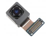 Camera frontala Samsung Galaxy S9+ G965